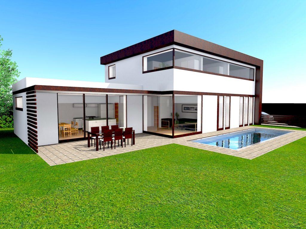 Immbau-Referenz-neubau-einfamilienhaus-ar-imst-2