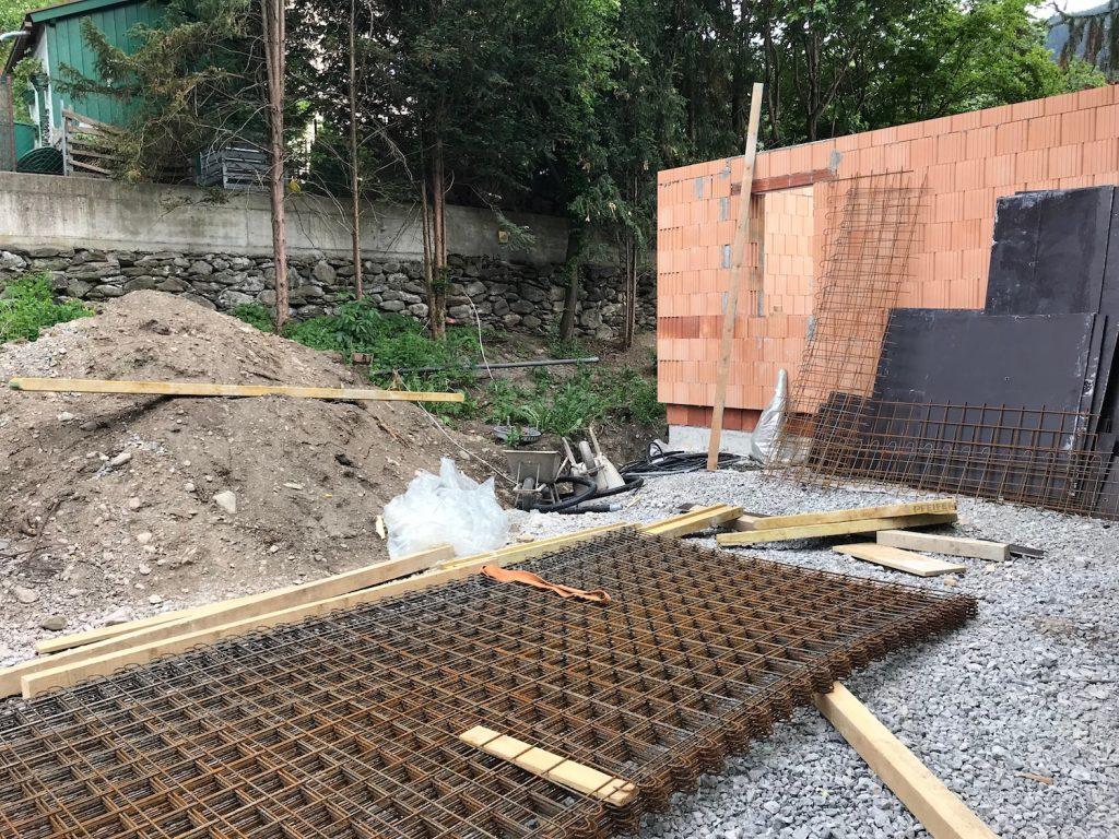 Immbau-projekt-neubau-einfamilienhaus-f