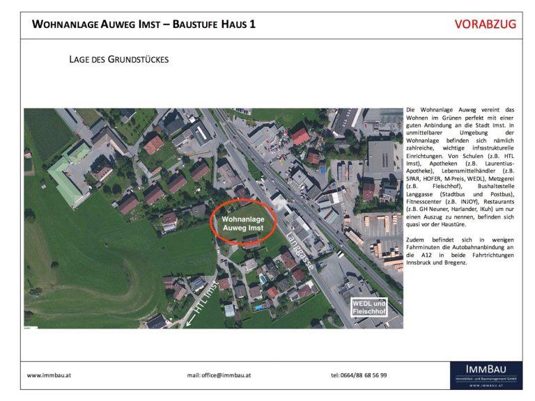 Immbau-projekt-wohnanlage-auweg-imst-1