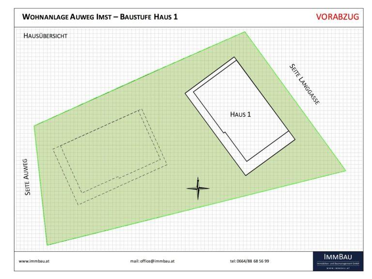 Immbau-projekt-wohnanlage-auweg-imst-2