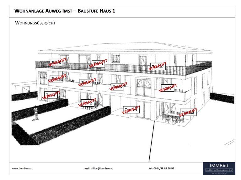 Immbau-projekt-wohnanlage-auweg-imst-3