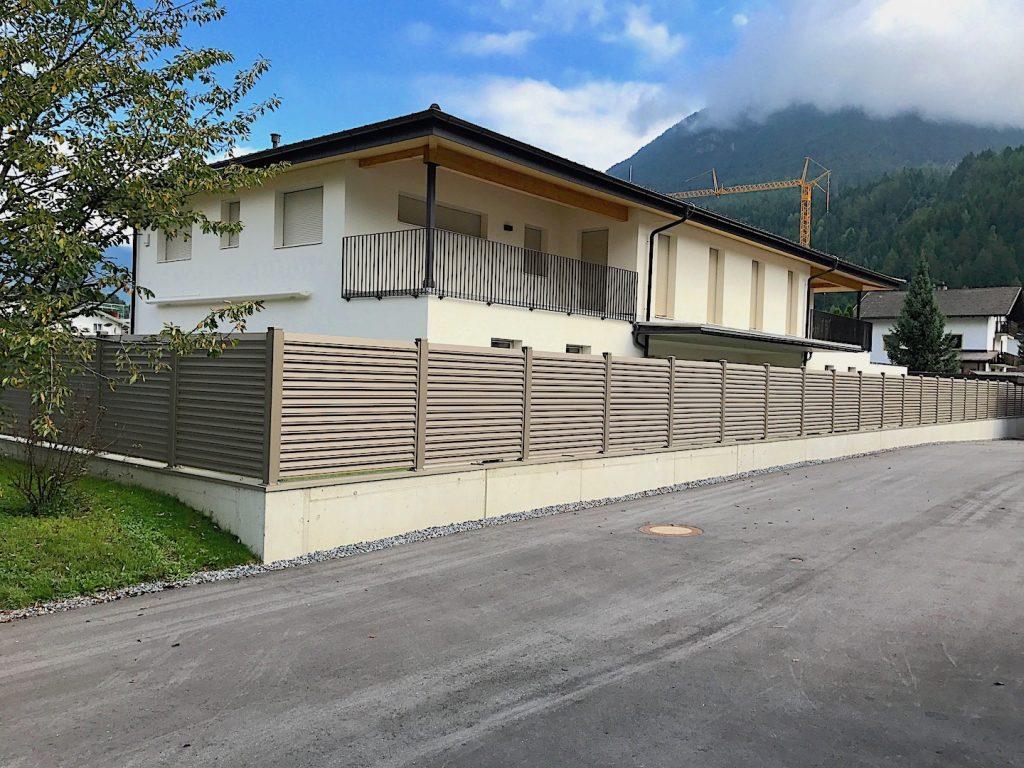 Immbau-referenz-neubau-mehrfamilienhaus-brennbichl-imst
