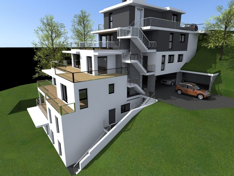Immbau-referenz-studie-terrassenwohnung