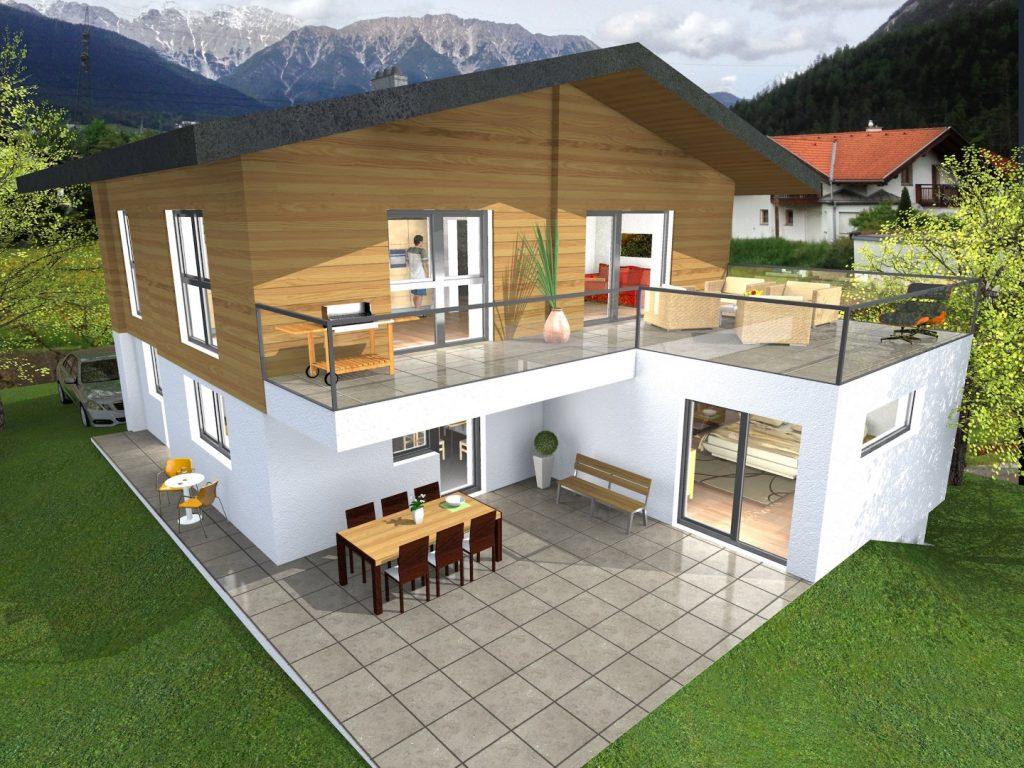 Immbau-referenz-umbau-altbestand-einfamilienhaus-sanierung-und-zubau