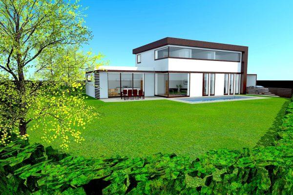 Immbau-Referenz-neubau-einfamilienhaus-ar-imst-1