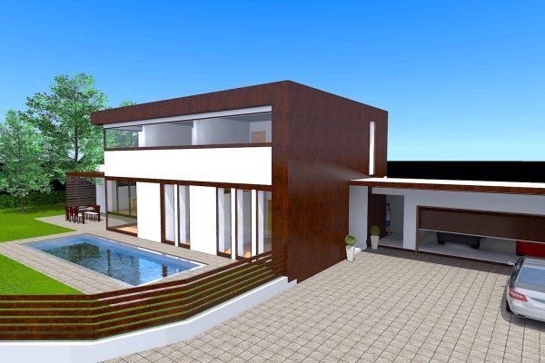 Immbau-Referenz-neubau-einfamilienhaus-ar-imst-3