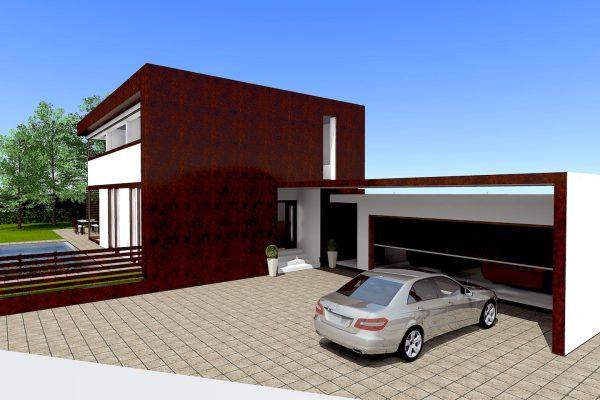 Immbau-Referenz-neubau-einfamilienhaus-ar-imst-4