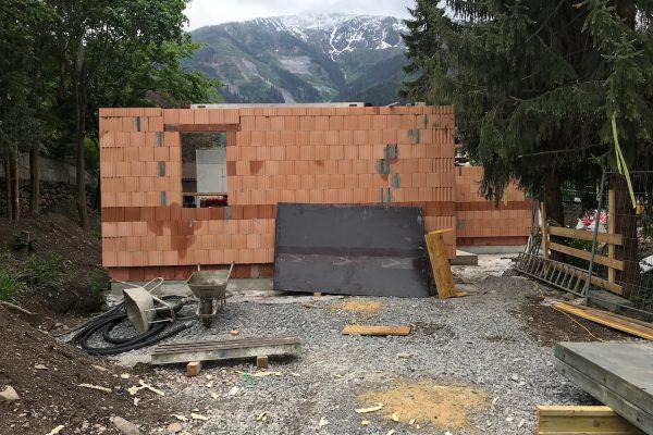 Immbau-projekt-neubau-einfamilienhaus-f-2