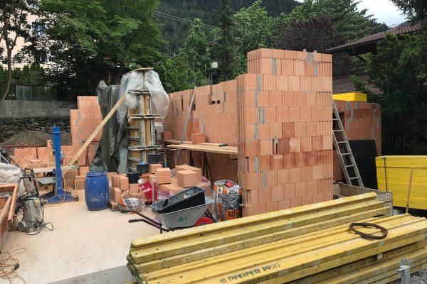 Immbau-projekt-neubau-einfamilienhaus-f-3