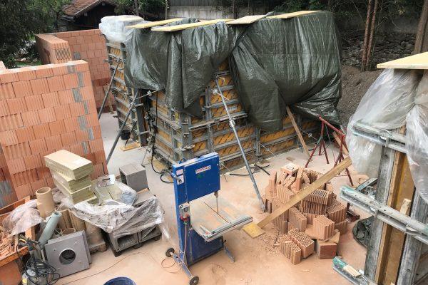 Immbau-projekt-neubau-einfamilienhaus-f-5