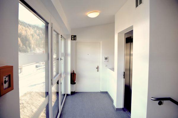 Immbau-projekt-wohnanlage-auweg-imst-bsp-14
