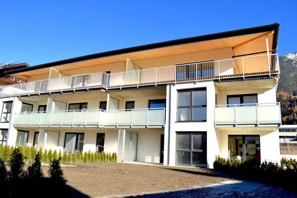 Immbau-projekt-wohnanlage-auweg-imst-bsp-22
