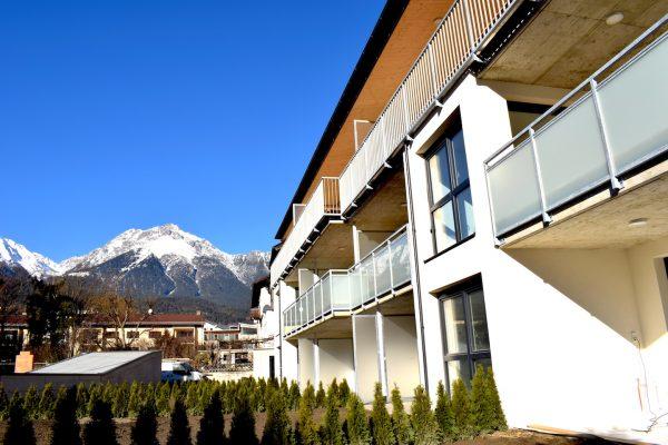 Immbau-projekt-wohnanlage-auweg-imst-bsp-23