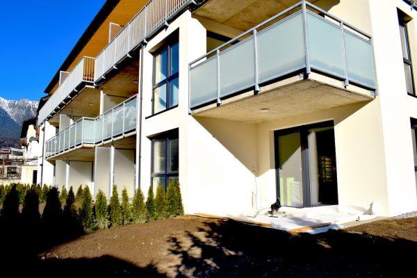 Immbau-projekt-wohnanlage-auweg-imst-bsp-24