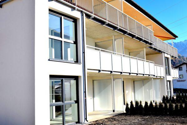 Immbau-projekt-wohnanlage-auweg-imst-bsp-26