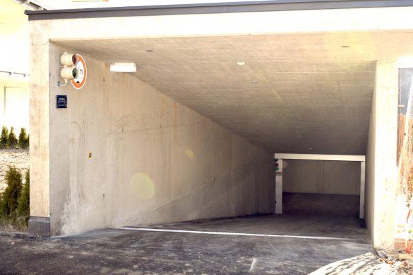 Immbau-projekt-wohnanlage-auweg-imst-bsp-27