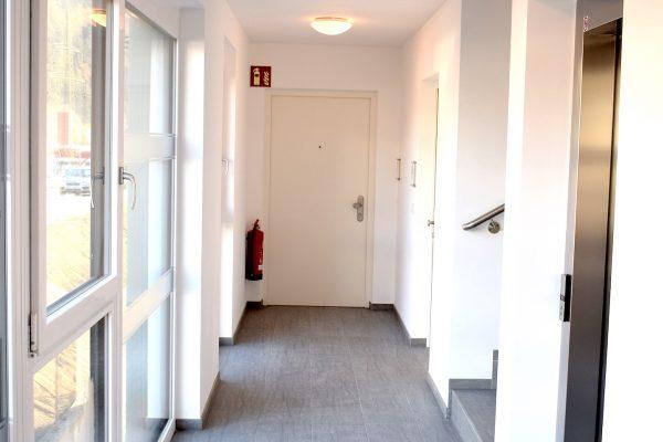 Immbau-projekt-wohnanlage-auweg-imst-bsp-3