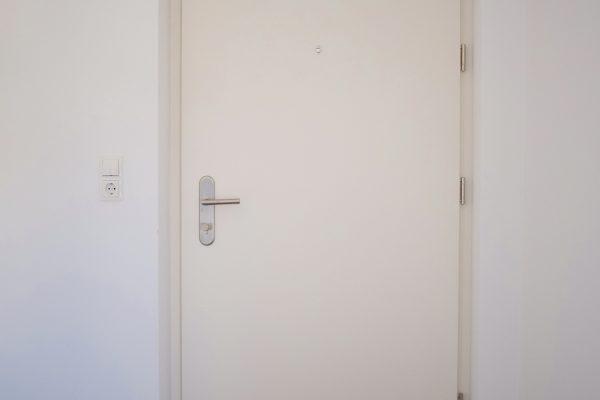 Immbau-projekt-wohnanlage-auweg-imst-bsp-8