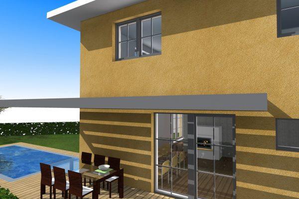 Immbau-referenz-einfamilienhaus-arzl-im-pitztal-3