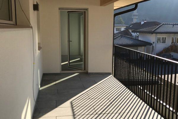 Immbau-referenz-neubau-mehrfamilienhaus-brennbichl-imst-10