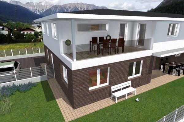 Immbau-referenz-neubau-mehrfamilienhaus-brennbichl-imst-12