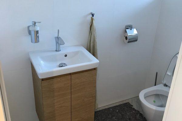 Immbau-referenz-neubau-mehrfamilienhaus-brennbichl-imst-2