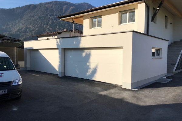 Immbau-referenz-neubau-mehrfamilienhaus-brennbichl-imst-5