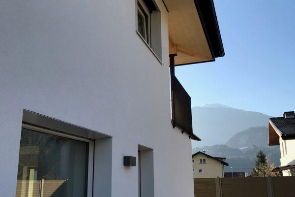 Immbau-referenz-neubau-mehrfamilienhaus-brennbichl-imst-6