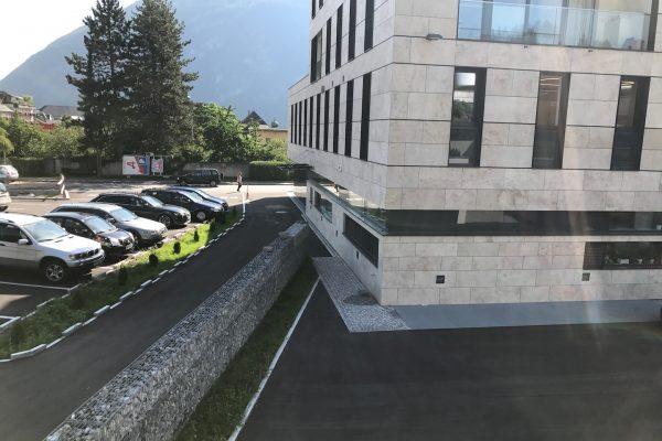 Immbau-referenz-neubau-stadtapotheke-imst-und-gzi-ii-11