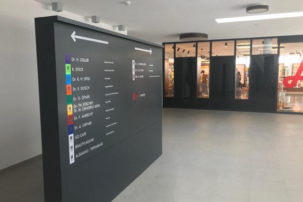 Immbau-referenz-neubau-stadtapotheke-imst-und-gzi-ii-13
