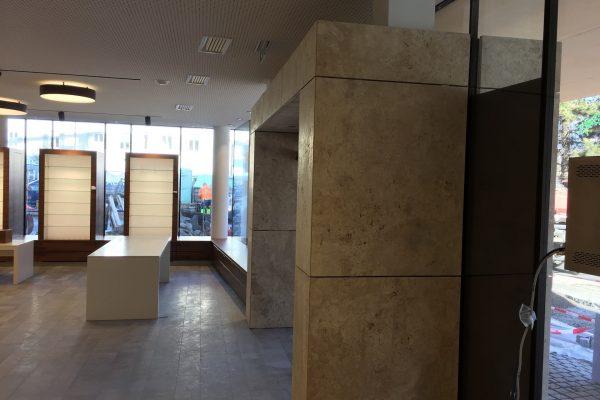 Immbau-referenz-neubau-stadtapotheke-imst-und-gzi-ii-4