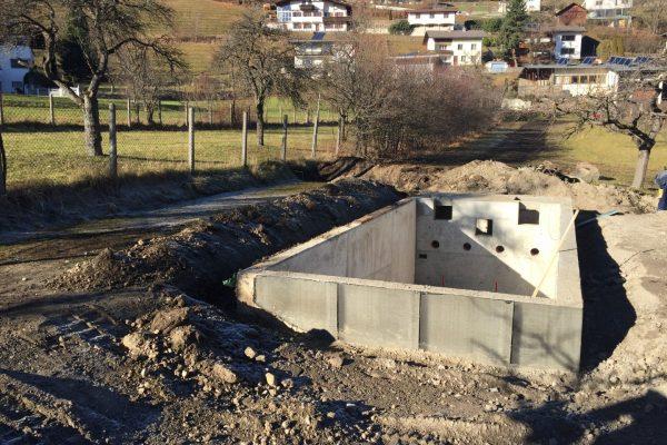 Immbau-referenz-poolbau-bei-einfamilienhaus-in-imst-4
