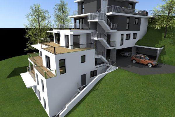 Immbau-referenz-studie-terrassenwohnung-1