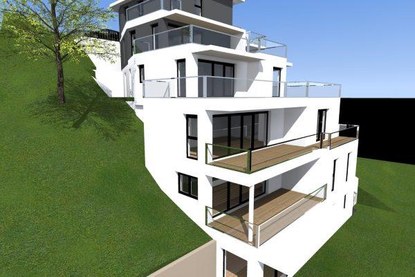 Immbau-referenz-studie-terrassenwohnung-2
