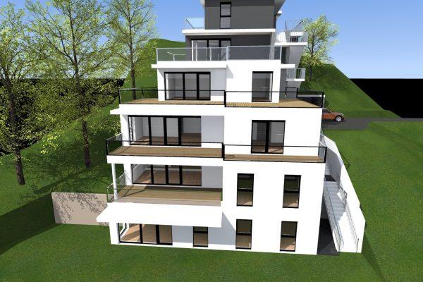 Immbau-referenz-studie-terrassenwohnung-3