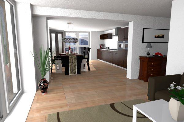 Immbau-referenz-umbau-altbestand-einfamilienhaus-sanierung-und-zubau-1