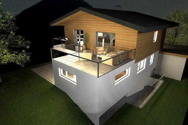 Immbau-referenz-umbau-altbestand-einfamilienhaus-sanierung-und-zubau-2