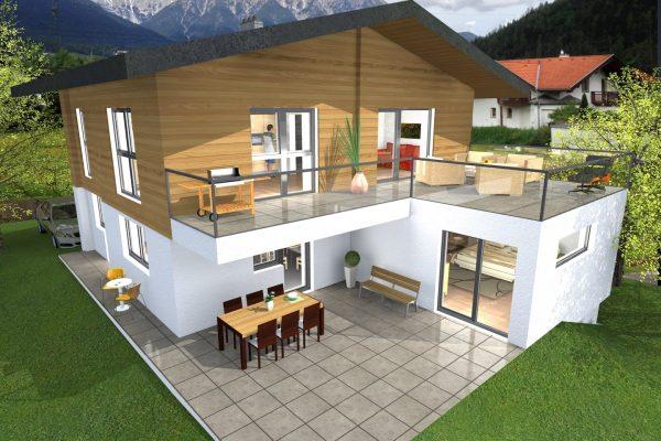 Immbau-referenz-umbau-altbestand-einfamilienhaus-sanierung-und-zubau-3