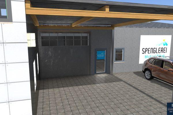 Immbau-referenz-werkshalle-spenglerei-michael-pilhak-imst-12