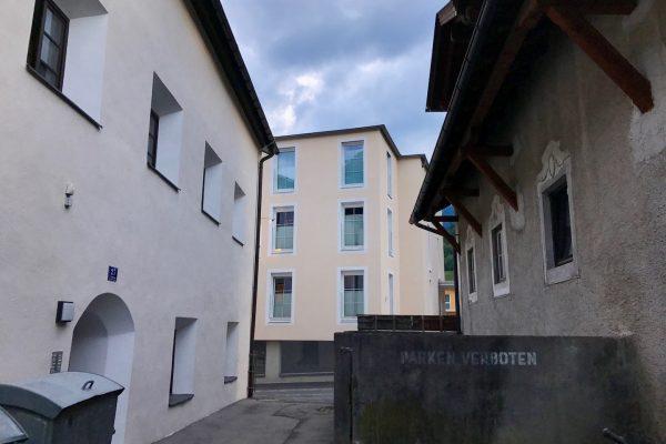 Immbau-referenz-wohnanlage-schustergasse-in-imst-1